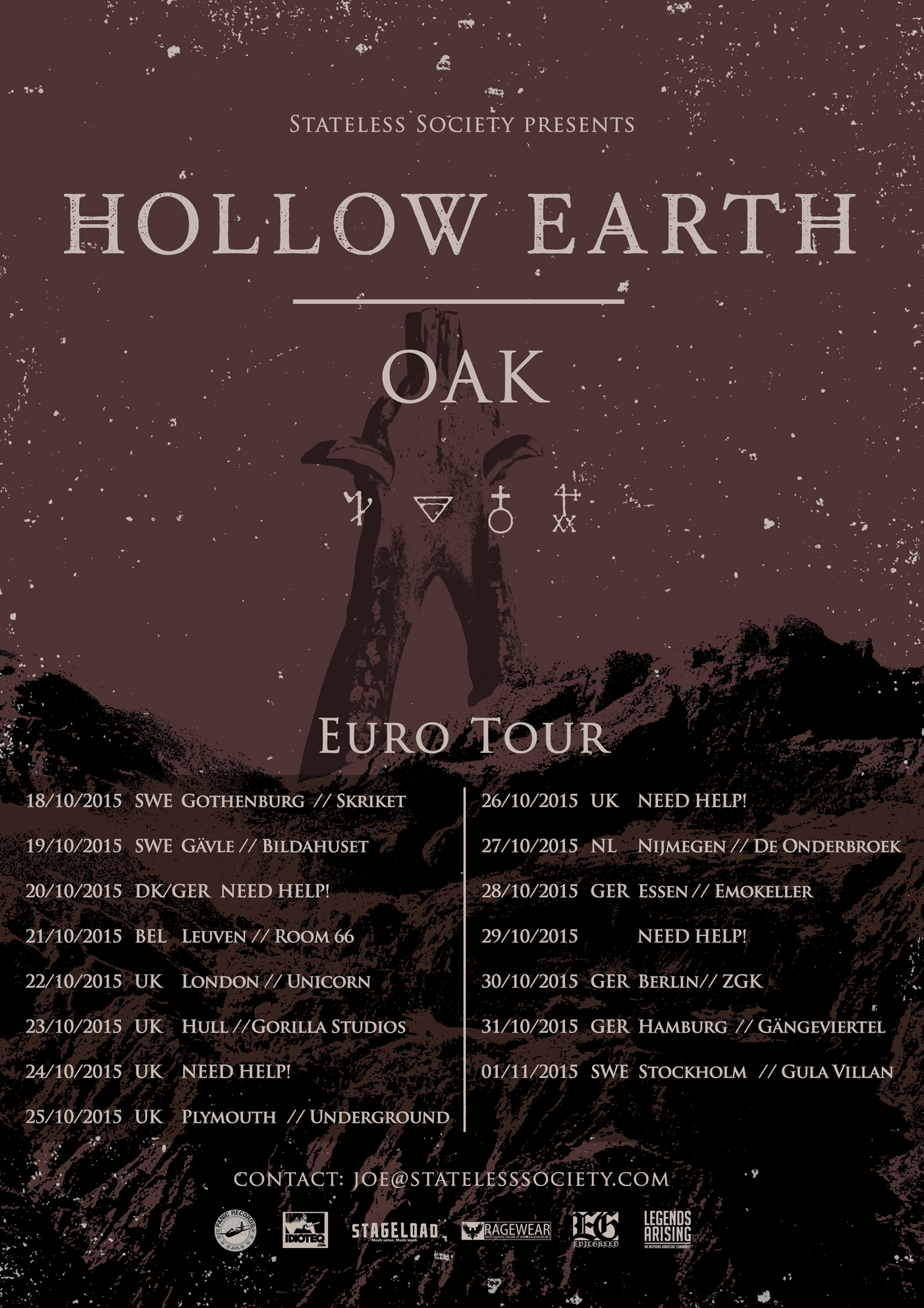 hollow-earth-web-tour